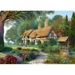 Magical place 1500 piece jigsaw puzzle