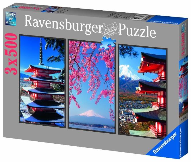 puzzle ravensburger 16315 1500 pieces jigsaw puzzles. Black Bedroom Furniture Sets. Home Design Ideas