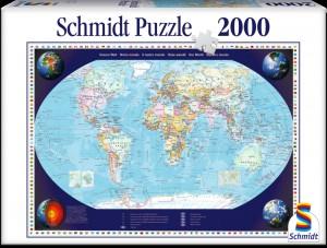 puzzle spiele